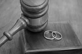 Evansville Divorce Assets Attorney