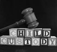 Evansville Child Custody Attorneys