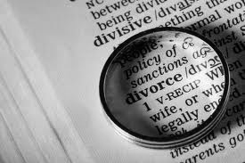 Evansville Divorce Lawyers