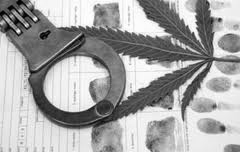 Drug Crime Defense Attorneys