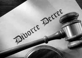 Uncontested Divorce Attorneys Evansville