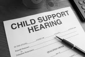 Evansville Child Support Attorneys